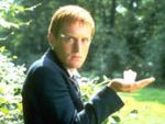 "Mark Strickson ""Turlough"" (Doctor Who) #3"